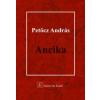 Petőcz András Ancika