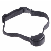 Petrainer Rezgő, ugatás elleni nyakörv A101 a legkisebbeknek