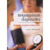 Petrányi Gyula Belgyógyászati diagnosztika