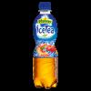 Pfanner ice tea 0,5 l őszibarack