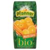 Pfanner Multi Gold BIO vegyes gyümölcsital 30% 0,2 l
