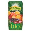 Pfanner Multi Rosso BIO vegyes gyümölcsital 30% 0,2 l