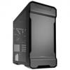 PHANTEKS Enthoo Evolv Micro-ATX, edzett üveg - antracit /PH-ES314ETG_AG/