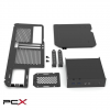 PHANTEKS enthoo mini xl ph-itxkt_01 upgrade kit
