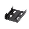 PHANTEKS SSD konzol, 2x 2,5 Enthoo Primo-hoz