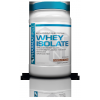 Pharma First Whey Isolate 910 gramm