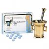 Pharma Nord Bio Glukozamin tabletta