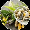 Pharmaforte Bilace Feketeáfonya Kapszula
