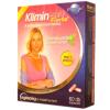 Pharmax KLIMIN SZÓJA FORTE KAPSZULA 60 DB