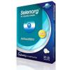 Pharmax Selenorg organikus szelén tabletta 30 db