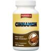 Pharmekal Cinnamon (fahéj) 500 mg (100 kapszula)