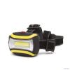 Phenom 18602 - Fejlámpa COB LED-del