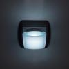 Phenom éjszakai jelzőfény érintőkapcsolóval kék (Jelzőfény)