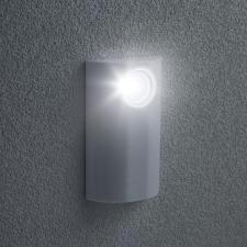 Phenom Érintőkapcsolós LED irányfény - elemes (LED irányfény) villanyszerelés