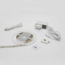 Phenom LED szalag szenzoros kapcsolóval (55854) villanyszerelés