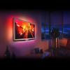 """Phenom LED szalag szett - TV háttérvilágítás - 24-38"""" (LED szalag)"""