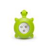 Phenom Nyomógombos lámpa teknős (Lámpa)