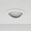"""Phenom Spot lámpatest """"Helsinki"""" billenthető - SHINE WHITE (Lámpatest)"""