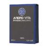 -- Pheromone ANDRO VITA Men Parfum 2ml.