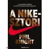 Phil Knight : A Nike-sztori