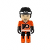 Philadelphia Flyers USB pendrive kulcs 4GB