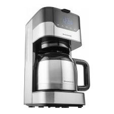 Philco PHCM 3000 kávéfőző
