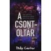 Philip Carter A csontoltár