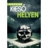 Philip Kerr KERR, PHILIP - KIESÕ HELYEN
