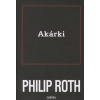 Philip Roth Akárki