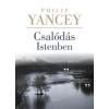 Philip Yancey Csalódás Istenben