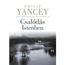 Philip Yancey Csalódás Istenben vallás