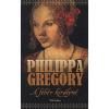 Philippa Gregory A FEHÉR KIRÁLYNÉ