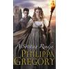 Philippa Gregory A Sötétség Rendje