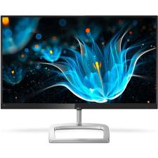 Philips 226E9QHAB monitor