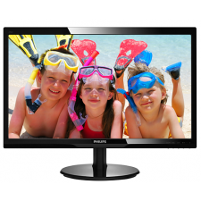 Philips 246V5LDSB monitor