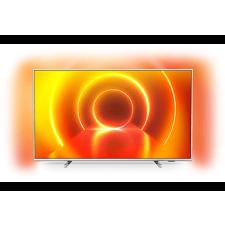 Philips 58PUS7855 tévé