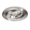 Philips AVIOR SAVIO 59040/17/16 Beépíthető spot lámpa