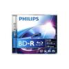 Philips BD-R25 25Gb 6x Blu-Ray
