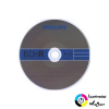 Philips BD-R 25GB 6X Blu-Ray lemez