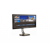 Philips BDM3470UP/00 -monitor