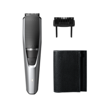 Philips BT3216 14 - Elektromos borotva  árak 1d29abb1e1