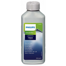 Philips CA6700/91 vízkőmentesítő konyhai eszköz