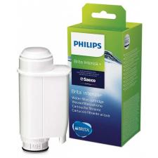 Philips CA6702/10 Brita Intenza+ vízszűrő patron vízszűrő