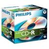 Philips CD-R80AUDIO