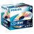 Philips CD-RW80 12x újraírható CD
