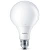 Philips Corepro LEDglobe 9,5W E27 827 2700K G93 LED