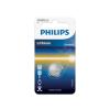 Philips CR1616/00B - Lítium gombelem CR1616 MINICELLS 3V
