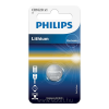 Philips CR1620/00B lítium elem, 3V