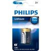 Philips CR2 1 csomag
