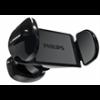 Philips DLK13011B/10 autós tartó